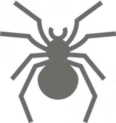 Urbanex Pest Control
