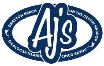 AJ's Seafood & Oyster Bar
