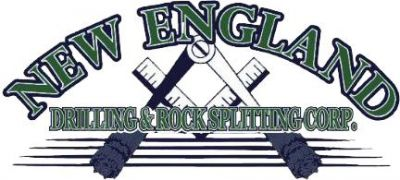 New England Drilling and Rock Splitting Corp