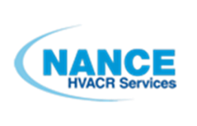 Nance International, Inc.