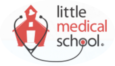Little Medical School - Gulf Coast