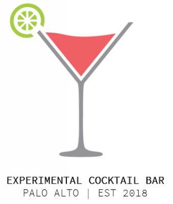 Experimental Cocktails
