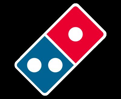 Domino's Pizza (CP Dreamworks)