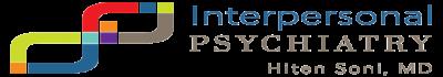 Interpersonal Psychiatry
