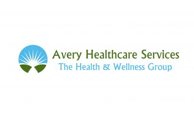 Avery Healthcare Services