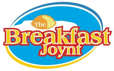 The Breakfast Joynt