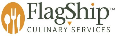 Flagship Culinary Services, Inc.