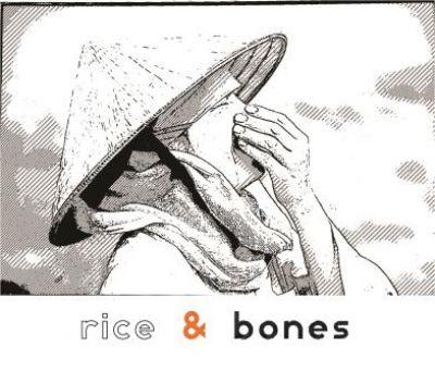 Rice & Bone