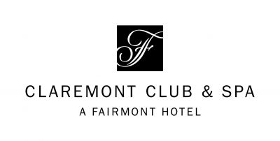 Claremont Club & Spa, A Fairmont Hotel