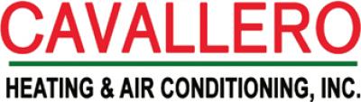 Cavallero Heating & Air Conditioning, Inc.