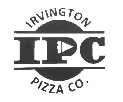 IRVINGTON PIZZA CO