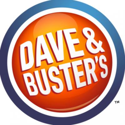 Dave & Buster's San Jose