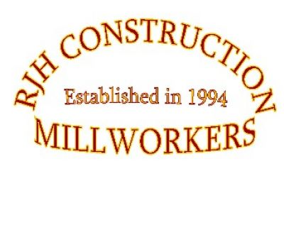RJH Construction & Development, Inc.