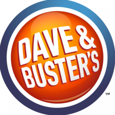Dave & Buster's Boise