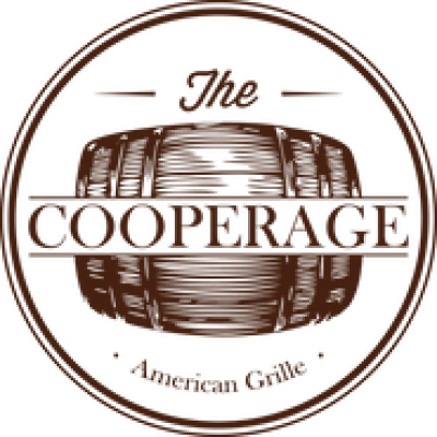 The Cooperage, American Grille