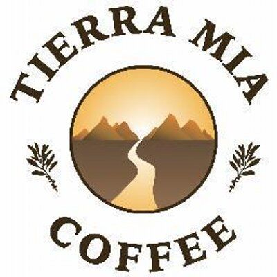 Tierra Mia Coffee Company