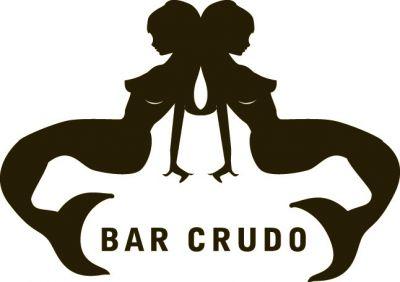 Bar Crudo