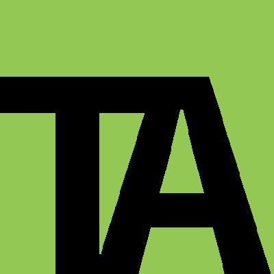 TechnologyAdvice