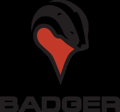 Badger Maps