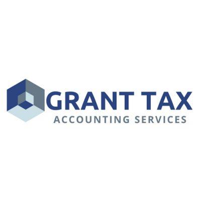 Grant Tax