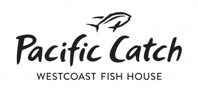 Pacific Catch WestCoast Fish House - Dublin