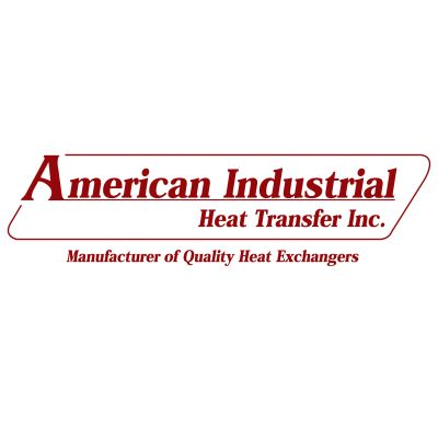 American Industrial Heat Transfer, Inc