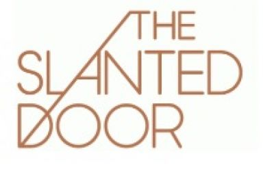 Slanted Door - San Ramon