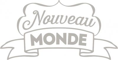 Nouveau Monde Wine Bar & Bistro