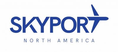 Skyport North America