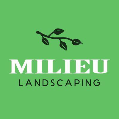 Milieu Landscaping