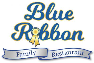 Blue Ribbon Restaurant