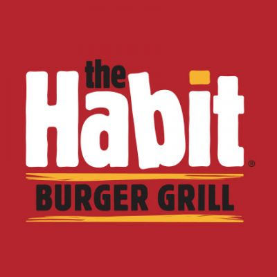 Habit Burger - Isla Vista