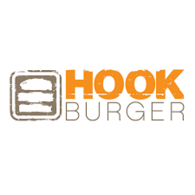 Hook Burger - Pasadena
