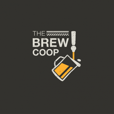 The Brew Coop