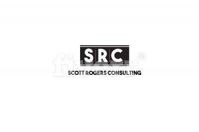 Scott Rogers Consulting