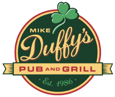 Mike Duffy's Pub and Grill