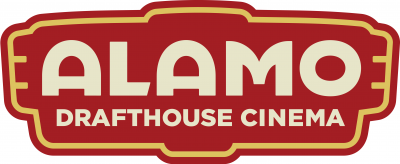 Alamo Drafthouse Cinema - Lake Highlands