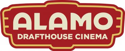 Alamo Drafthouse Cinema - Cedars