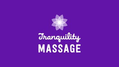 Tranquility Massage