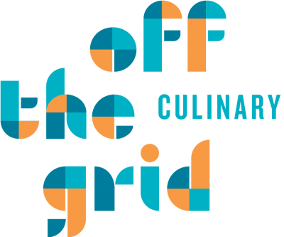 Off the Grid Culinary (San Francisco)