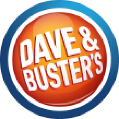 Dave and Buster's Richmond