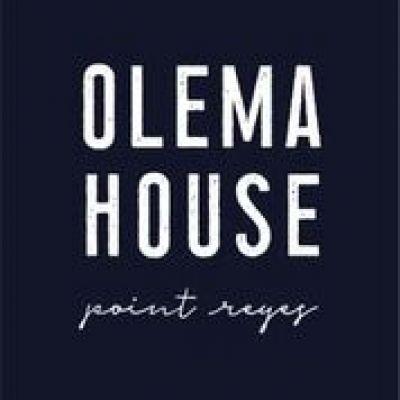 Olema House