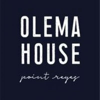 Olema House - Due West
