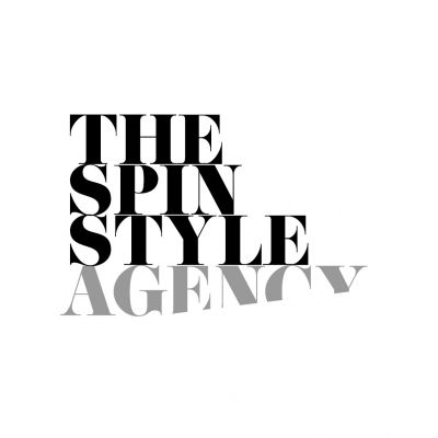 The Spin Style Agency LLC