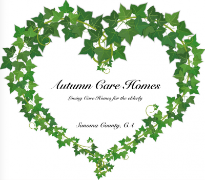 Autumn Care Homes