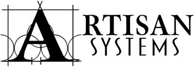Artisan Systems