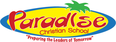 Paradise Christian School & Development Center