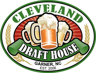 Cleveland Draft House