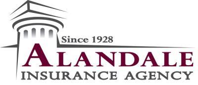 Alandale Insurance Agency