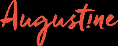 Augustine - Dallas